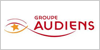 logo_audiens.png